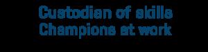 VNL Facilities Slogan