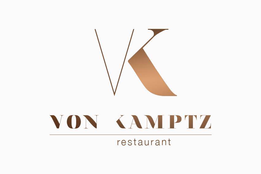 Von Kamptz