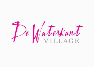 De Waterkant Village