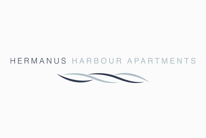 Hermanus Harbour Apartments