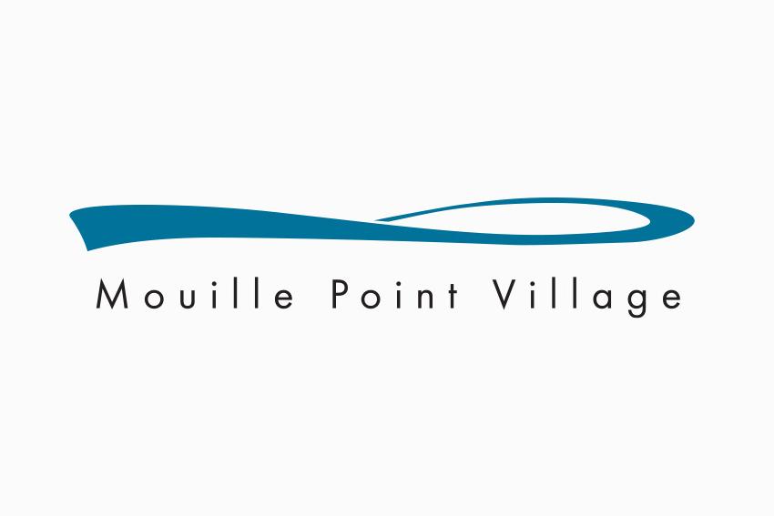 Mouille Point Village